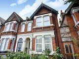 Thumbnail image 16 of Brownhill Road