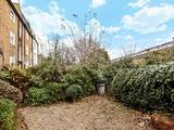 Thumbnail image 9 of Hammersmith Grove