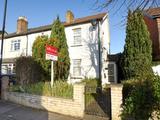 Thumbnail image 1 of Nursery Road