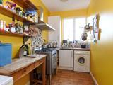Thumbnail image 14 of Chadwick Road