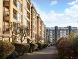 Thumbnail image 3 of Rotherhithe Street