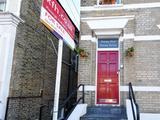 Thumbnail image 11 of Stanbridge Road