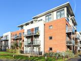 Thumbnail image 1 of Highfield Close