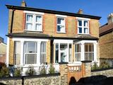 Thumbnail image 15 of Addison Road