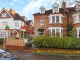 Thumbnail image 11 of Rusholme Road