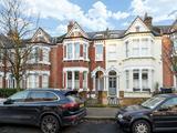 Thumbnail image 3 of Cautley Avenue