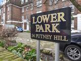 Thumbnail image 6 of Putney Hill
