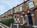 Thumbnail image 16 of Franche Court Road