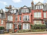 Thumbnail image 2 of Muswell Hill