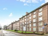Thumbnail image 1 of Gosling Way