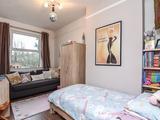 Thumbnail image 8 of Gainsborough Road
