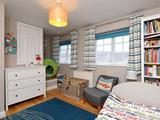 Thumbnail image 5 of Kinderton Close