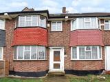 Thumbnail image 1 of Conisborough Crescent