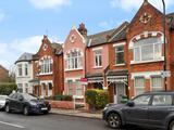 Thumbnail image 4 of Emmanuel Road