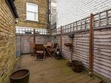 Thumbnail image 4 of Hither Green Lane