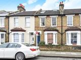 Thumbnail image 11 of Graveney Road
