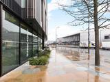 Thumbnail image 3 of Wood Lane