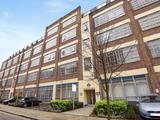 Thumbnail image 1 of Peckham Grove