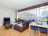 Thumbnail image 5 of Peckham Grove