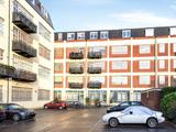 Thumbnail image 11 of Peckham Grove