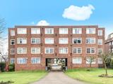 Thumbnail image 15 of Moss Hall Grove