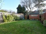 Thumbnail image 14 of Meadow Close