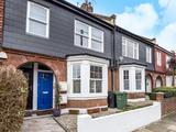 Thumbnail image 4 of Radbourne Road