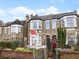 Thumbnail image 1 of Wolfington Road