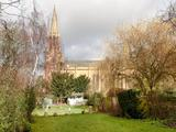 Thumbnail image 6 of Church Terrace