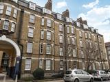 Thumbnail image 10 of Pilton Place