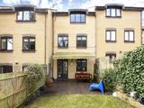 Thumbnail image 10 of Southholme Close