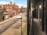 Thumbnail image 5 of Ashmore Road