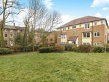 Thumbnail image 2 of Callaghan Close