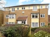Thumbnail image 13 of Callaghan Close