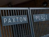 Thumbnail image 8 of Paxton Place