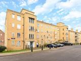 Thumbnail image 14 of Kingswood Estate