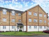 Thumbnail image 1 of Hanson Close