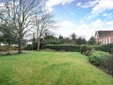Thumbnail image 5 of Hanson Close