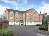 Thumbnail image 10 of Hanson Close