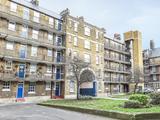Thumbnail image 1 of Pilton Place