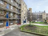Thumbnail image 8 of Pilton Place