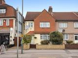 Thumbnail image 1 of Croydon Road