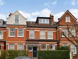 Thumbnail image 1 of Elmbourne Road