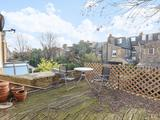 Thumbnail image 4 of Sedlescombe Road