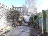 Thumbnail image 4 of Leconfield Road
