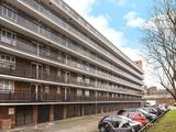 Thumbnail image 14 of Marden Square