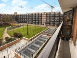 Thumbnail image 15 of Marden Square