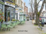 Thumbnail image 14 of Nightingale Grove