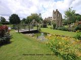 Thumbnail image 15 of Nightingale Grove
