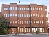 Thumbnail image 1 of Capitol House 159 Hammersmith Road